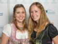 aargauer-oktoberfest-2014-Samstag-264