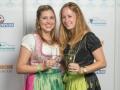aargauer-oktoberfest-2014-Samstag-265
