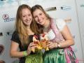 aargauer-oktoberfest-2014-Samstag-266