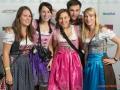 aargauer-oktoberfest-2014-Samstag-267