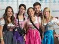 aargauer-oktoberfest-2014-Samstag-268