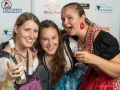 aargauer-oktoberfest-2014-Samstag-269