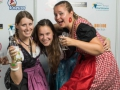 aargauer-oktoberfest-2014-Samstag-270