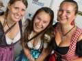 aargauer-oktoberfest-2014-Samstag-271
