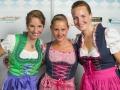 aargauer-oktoberfest-2014-Samstag-272