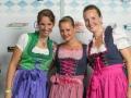 aargauer-oktoberfest-2014-Samstag-273