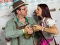 aargauer-oktoberfest-2014-Samstag-274