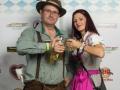 aargauer-oktoberfest-2014-Samstag-275