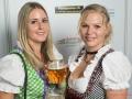 aargauer-oktoberfest-2014-Samstag-276