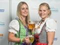 aargauer-oktoberfest-2014-Samstag-277