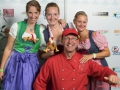 aargauer-oktoberfest-2014-Samstag-278