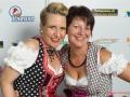 aargauer-oktoberfest-2014-Samstag-279