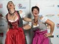 aargauer-oktoberfest-2014-Samstag-280