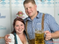 aargauer-oktoberfest-2014-Samstag-281