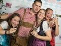 aargauer-oktoberfest-2014-Samstag-283