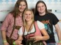 aargauer-oktoberfest-2014-Samstag-285