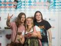 aargauer-oktoberfest-2014-Samstag-286