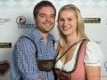 aargauer-oktoberfest-2014-Samstag-287