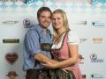aargauer-oktoberfest-2014-Samstag-288