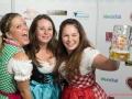 aargauer-oktoberfest-2014-Samstag-293