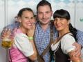 aargauer-oktoberfest-2014-Samstag-295