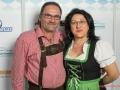 aargauer-oktoberfest-2014-Samstag-300