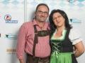 aargauer-oktoberfest-2014-Samstag-301