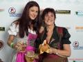 aargauer-oktoberfest-2014-Samstag-302