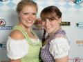 aargauer-oktoberfest-2014-Samstag-307