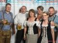 aargauer-oktoberfest-2014-Samstag-309