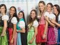 aargauer-oktoberfest-2014-Samstag-312
