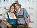 aargauer-oktoberfest-2014-Samstag-315