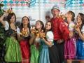 aargauer-oktoberfest-2014-Samstag-318