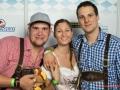 aargauer-oktoberfest-2014-Samstag-319