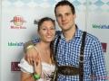 aargauer-oktoberfest-2014-Samstag-320