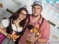 aargauer-oktoberfest-2014-Samstag-322