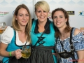 aargauer-oktoberfest-2014-Samstag-325