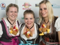 aargauer-oktoberfest-2014-Samstag-328