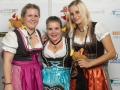aargauer-oktoberfest-2014-Samstag-329