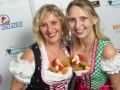 aargauer-oktoberfest-2014-Samstag-331