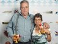 aargauer-oktoberfest-2014-Samstag-335