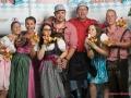 aargauer-oktoberfest-2014-Samstag-340