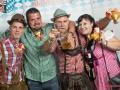 aargauer-oktoberfest-2014-Samstag-343