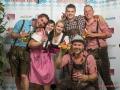 aargauer-oktoberfest-2014-Samstag-345