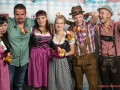 aargauer-oktoberfest-2014-Samstag-346