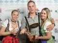 aargauer-oktoberfest-2014-Samstag-357