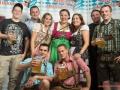 aargauer-oktoberfest-2014-Samstag-362