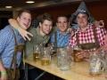 aargauer-oktoberfest-2014-Samstag-363