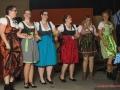 aargauer-oktoberfest-2014-Samstag-364