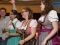 aargauer-oktoberfest-2014-Samstag-366